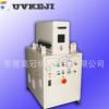 3.6KW 印刷UV机 全自动快门UV机 UV喷绘机 商标固化机东莞厂家