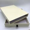 彩盒包装厂家 各种通用礼品盒定做 高档手工盒纸盒定制加印logo