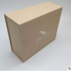 厂家定制礼品盒 手工精品盒 磁铁包装盒 化妆品包装盒彩盒批发