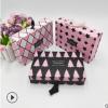 厂家直销礼品包装盒 彩色印刷抽屉盒 化妆品包装盒饰品收纳盒定制