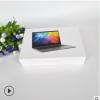 厂家直销电脑天地盖包装盒ipad包装盒电脑包装盒子定制