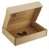 瓦楞盒印刷