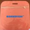 河北省厂家定制 电压pvc袋 透明塑料袋 塑料包装袋 优良品质