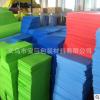 厂家批发EVA材料 海绵材料 EVA泡绵片材