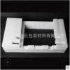 厂家直销5MM厚珍珠棉卷 快递打包防震填充珍珠棉卷义乌泡棉卷