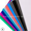 宁波陆阳直销10mm加强型塑料中空板 超强抗压缓冲隔板
