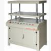 厂家销售 液压书芯压平机、书芯压平机、双面压平机、油压压平机