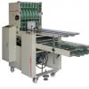压平堆积机、折页压平堆积机、立式压平收纸机、骑订龙压平收纸机