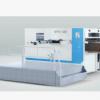 供应:MY1300半自动 模切机 压痕机