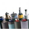 印刷冲版机 毛刷辊 橡皮布清洗毛刷