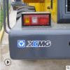 工厂机械安全标语标识贴卡车装载机挖掘机警示PVC不干胶贴纸