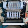 厂家直销1300mm型立式分切机,PE、PVC立式分条机