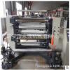 厂家直销1300型卷筒纸分切机、PET分切机、无纺布分条机