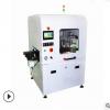 供应PCB全自动三防漆涂覆设备 三防胶喷涂点胶机