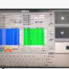 现货供应索尼SONY全自动高速贴片机