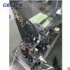 吸管包装机JY-518 多功能包装机 厂家直销 品质保障供应