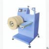格力特印刷机械 复卷机 厂家直销 收卷、放卷张力采用气动控制