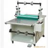 厂家供应 不干胶辊覆膜机 卷对卷标签覆膜机 欢迎选购
