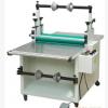 厂家供应 全自动卷筒覆膜机 覆膜机价格优惠