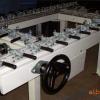 厂家推荐 精密晒版机 真空丝网晒版机 小型真空晒版机 欢迎选购