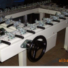 厂家推荐丝印晒板机 紫外线晒版机 欢迎选购