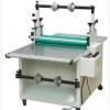厂家供应 硅胶辊覆膜机 多用途覆膜机 过桥式覆膜机 欢迎选购