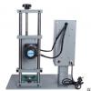 DDX-450台式自动旋盖机 电动旋盖机塑料瓶盖锁盖机