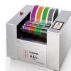 供应油墨打样仪、油墨展色仪、印刷适性仪,胶印油墨展色仪