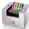 供应NB600平版油墨展色仪 油墨专色印刷打样仪