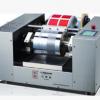 供应畅销型凹印油墨印刷打样机 CB100-E凹版打样仪