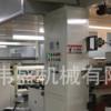 茂微科技 多功能涂布机 铜箔涂布机 LED板涂布机 涂胶机 复合机
