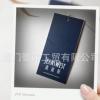 高档纸质服装吊牌定制衣服商标箱包挂卡定制印刷