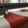 长期供应 UV3P灯箱布 高清UV3P灯箱布 户外UV3P灯箱布