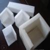 EPE珍珠棉内衬定做泡沫礼品水果蛋托内托防震盒子异形珍珠棉定