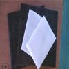 EPE珍珠棉片材 防震填充珍珠棉片 珍珠棉内托 内衬珍珠棉