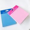 迪士尼五金饰品吊牌纸卡定做迪士尼认证包装印刷厂