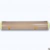 供应耐热高温布 制袋机热封高温布 进口高温烫布 耐高温漆布