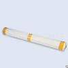 制袋机耐高温烫垫 进口高温烫布厚度0.13/0.18mm