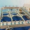 绷网机 全铝结构拉网机 高精密拉网机 双导轨拉网机