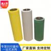凹印胶辊 柔印胶辊复合 压胶辊分切制袋机专用胶辊凹印器材供应商