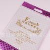 专业厂家销售小中号无纺布食品包装袋精美彩印印刷烤鸭塑料袋定制