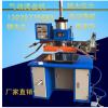 直销350型大压力气动烫金机 烫印机 热转印机, 压痕烫金机
