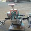供应烫金机 310型手动压烫机 烫印机 小型烫金机手动烫金机