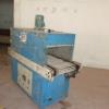 二手包装机/ 三角包装机/ 收缩膜包装机/ 自动包装机