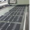 台面丝网印花机 胶片台版印刷机 厚版印花机