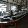 厂家直销椭圆印花机转盘印花机TL-16全自动椭圆印花机服装印花机