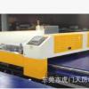 跑台印花机 自动台版机 匹装印花机机 印花机 电动印花机