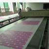织带印花机 商标印刷机 跑台印刷机 鞋面印花机 台面印花机