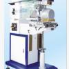 单色移印机,SP-818DB,电饭煲内胆移印机