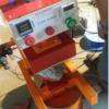 气动烫画机、热转印机